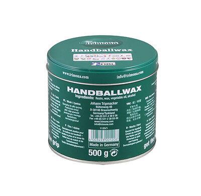 1x500g (€ 38,58/kg) Trimona Handballwax Handballharz