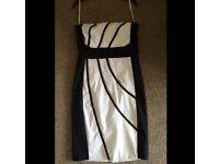 Karen Millen Dress U.K. Size 12