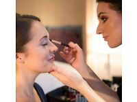Makeup Party Package - Hen Party, Prom, Pre-Party, Office, Girls Night Out