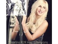 Hair extensions mobile Leeds Bradford haworth