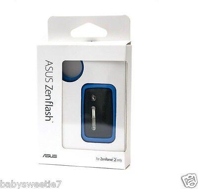 ASUS ZenFlash Xenon 100X LED Flash For Zenfone Zoom / Zenfone 2 / Deluxe / Laser