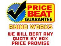 Local Handyman & Very Cheap Rates
