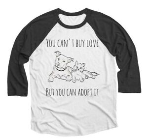 Super Cute Shirts (Different Types)