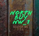NorthBuyNW_1