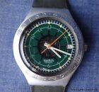 Swatch Matte Unisex Watches