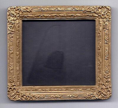 Wholesale Mini Magnetic Picture Frames 100 Piece Lots (Landscape)