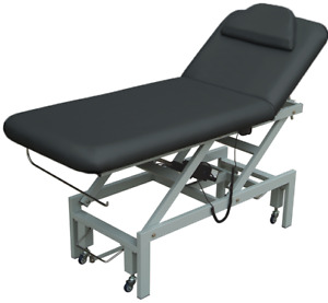 Massage, Facial, Bed, Table, Chair, Electric, Hydraulic, Trolley