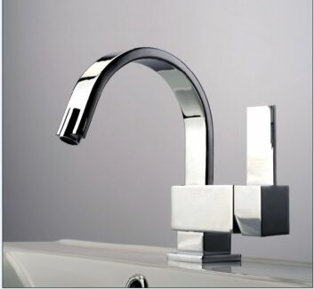 WHOLESALE PRICE!!! HIGH WARRANTY BASIN MIXER $109 Springvale Greater Dandenong Preview
