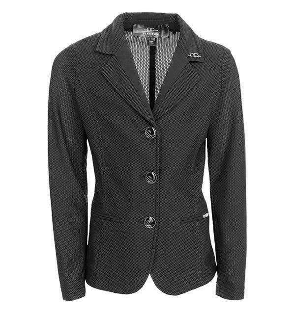 Alessandro Albanese Motion Lite Jacket - Childs
