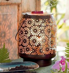 Private Scentsy Open House