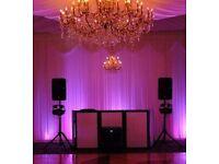 DJ Hire,Bhangra Dj,Bollywood DJ,Wedding DJ,Asian DJ,Indian DJ,Female djs