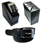GENTS BELTS UK LTD