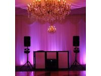 DJ HIRE, FOR ALL KIND OF EVENTS,GIGS, PARTIES ETC