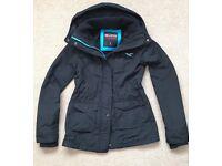 Hollister all weather coat/jacket