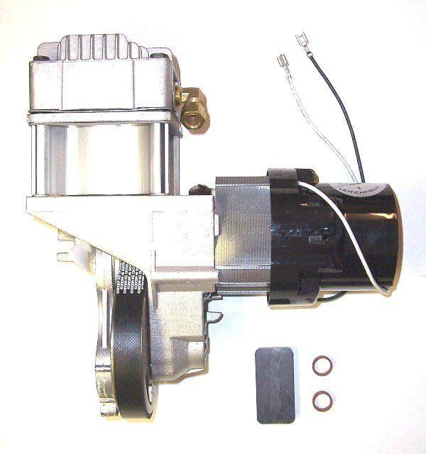 Campbell Hausfeld Air Compressor Motor : Wl sj campbell hausfeld air compressor pump motor