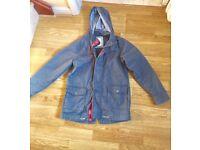 Debenhams Boys Jacket/Coat - Age 13 - £5.00