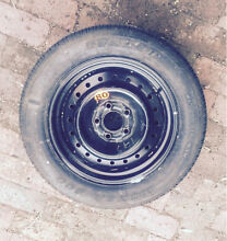 215/55-16 ford falcon xr6 spare - full size Fremantle Fremantle Area Preview