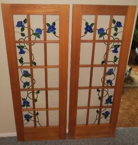 Images of French Doors For Sale Ontario - Losro.com