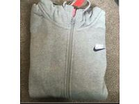 NIKE Hoodie Brand New with tags Large Genuine
