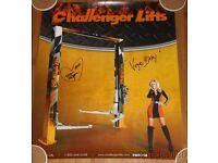 22x34 COMICS 14076 DC SUPERHERO GIRLS CHARACTER GRID POSTER