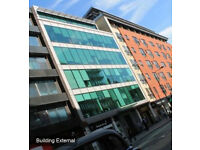 HOLBORN Office Space to Let, WC1 - Flexible Terms | 2 - 89 people