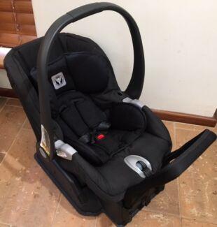 Baby capsule - Peg-Perego Primo Viaggio SIP