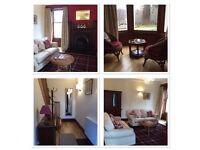 Serviced accommodation for rent. Would suit workers in Dingwall, Invergordon, Inverness ..
