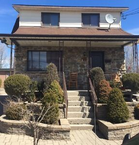 Chomedey, Laval Cottage a louer - $1250