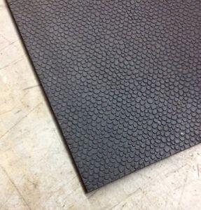 Rubber source 4x6 rubber mats (only 2 left) Regina Regina Area image 1