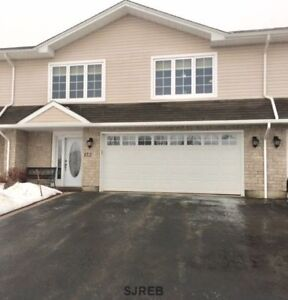 Exquisite 2 storey, not your typical garden home with 1950 sqft!