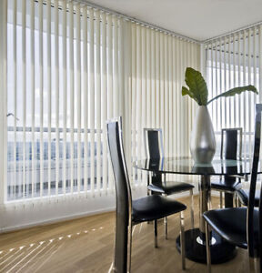 custom vertical blinds and roller shades save up to 80% off