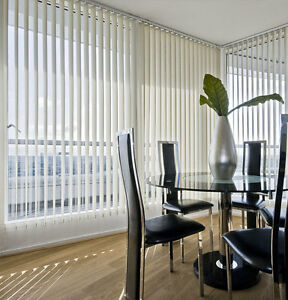 Custom Blinds and Shades...Lowest Price Guarantee.. Oakville / Halton Region Toronto (GTA) image 7