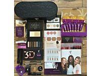 Make up and skincare kit