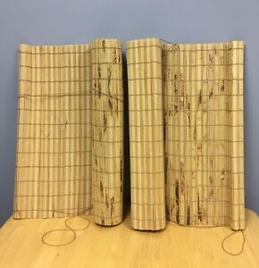Bamboo Blind store