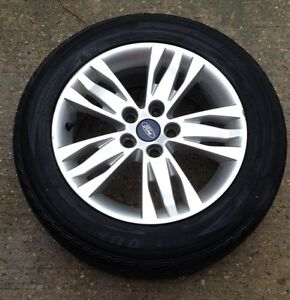 FORD and TOYOTA SIENNA TIRES FOR SALE