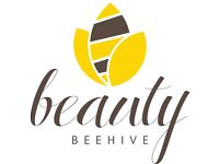 Experienced Beautician Wanted within Established City Centre Salon