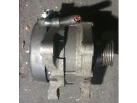 Ford Focus 1.6 TDCI Alternator (2007)