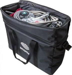 Smattek  Carry bag  for hot water system Para Hills West Salisbury Area Preview