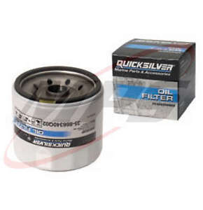 Cummins Service Product Catalog further V Belt Cross Reference furthermore Reed Valve Block Minarelli Am6 furthermore 180949694034 in addition 06E115611H. on oem oil filter