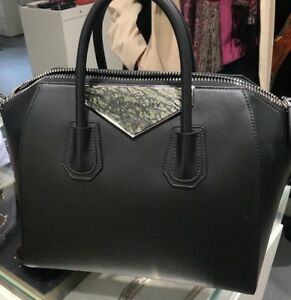 Givenchy Antigona Medium Limited Edition