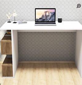 Office Desk - Wayfair