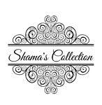 Shama Collection