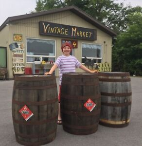 Oak Barrels Buy Garden Patio And Outdoor Furniture Items For Your