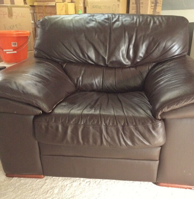 Super Comfy Couches Leather Sofa Arm Chair On Ideas
