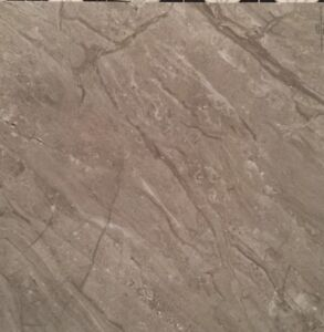 """MARBLE LOOKING PORCELAIN TILES 24X24"""" ON SALE $1.75.SF ONLY"""