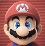 Mario+s+Super+Electronic+Deals