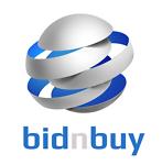 BidnBuy 2017