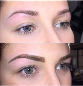 BEAUTIFUL MICROBLADING - SPECIAL PROMO $150