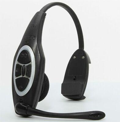 Used 3m Xt-1 Wireless Drive Thru Intercom Xt-1 Headset Only