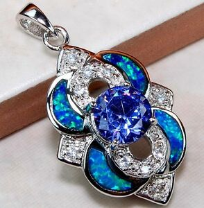 Best Selling in Opal Pendant